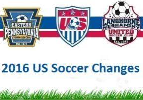 2016_Soccer_Changes